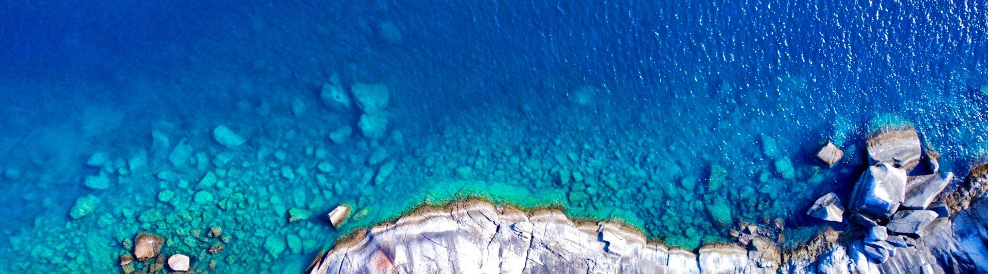 Club de plongée et d'archéologie de Port de Bouc